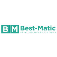 Best-Matic