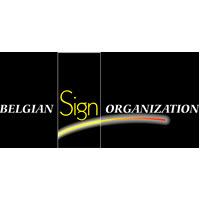Belgian Sign Organization
