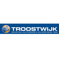 Troostwijk industrial auctioneers and valuers