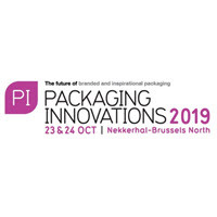 Packaging Innovation2019