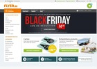 Le Black Friday s'empare du (e-)commerce belge