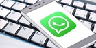 WhatsApp lance l'appli Business en Belgique