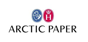 Antalis élargit sa collection Arctic Paper