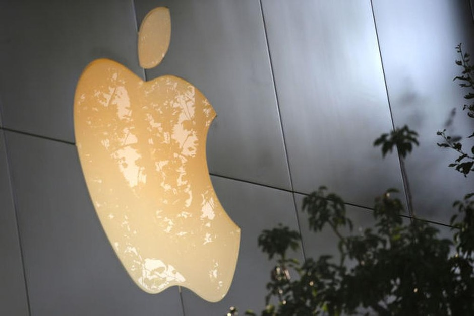 Apple s'empare d'un concurrent de Blendle