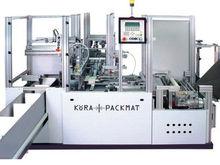 MGI reprend un fabricant allemand