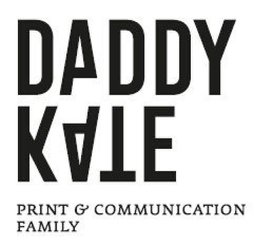 The Factory Brussels et Claes-Roels deviennent DADDY KATE