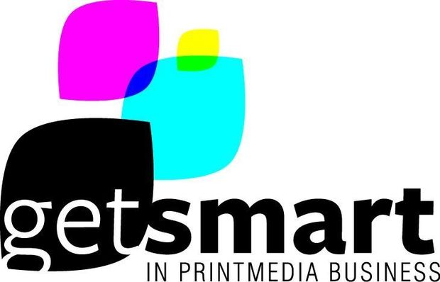 GET SMART IN PRINTMEDIA BUSINESS