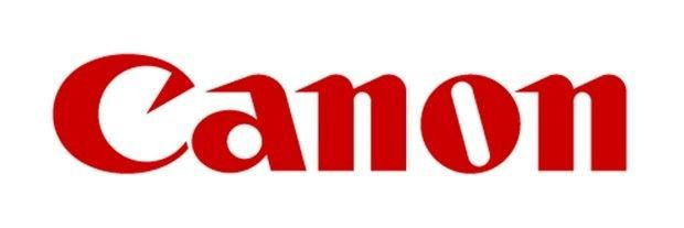 Canon Europe annonce sa nouvelle technologie d'impression UVgel.